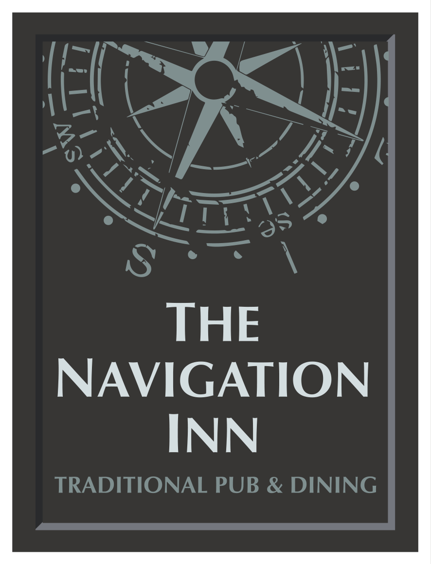 The Navigation Inn Logo
